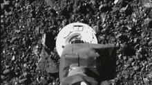 ¿Qué se hará con la muestra del asteroide que traerá a la Tierra la misión OSIRIS-REX de la NASA? Una experta explica