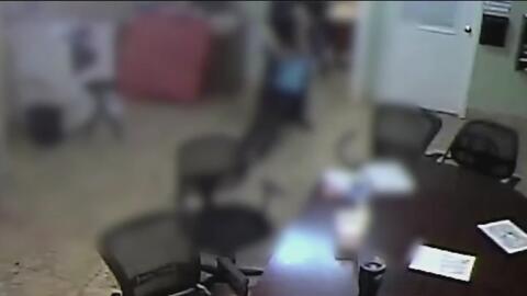 Polémica por decisión de no interponer cargos contra empleados de un refugio para niños migrantes acusados de maltrato