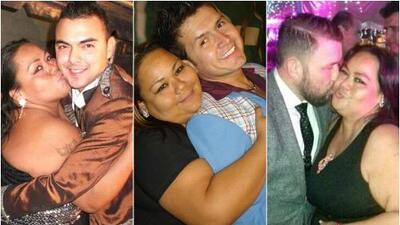 Muere Marytoña Acosta, la fanática número 1 de La Banda El Recodo