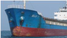 Petróleo confiscado y barcos interceptados en alta mar: cómo afectan las nuevas sanciones de EEUU a Maduro