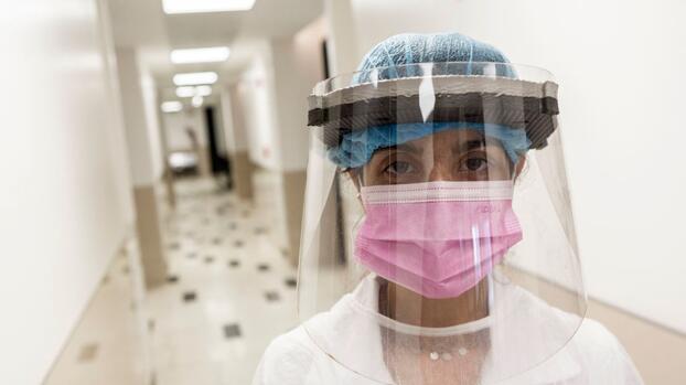 El coronavirus borró los avances laborales de las mujeres en América Latina, recuperarlos exigirá un titánico esfuerzo