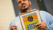 Sigan llenando el Censo: es la recomendación ante la acción de la Corte Suprema