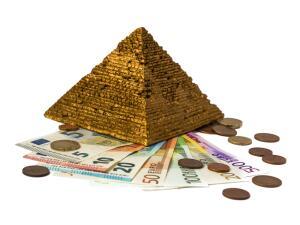 El amuleto ideal para atraer dinero según tu signo