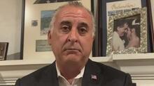 El candidato Esteban Bovo habla sobre los retos que supone ganar la Alcaldía de Hialeah
