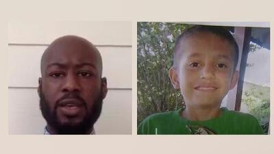 """""""No soy un asesino"""": persona de interés en crimen del niño Josué Flores publica un video y dice que se siente amenazada"""