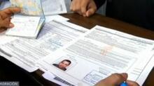 Casos reales de la migra: salí de EE.UU hace 3 años, pero quiero regresar a visitar a mis hijos ciudadanos, ¿puedo tramitar visa de turista?