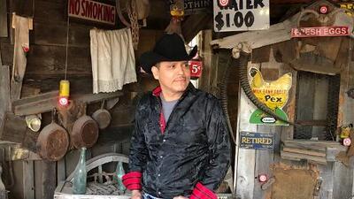 La historia de 'El JJ' es digna de un corrido: fue indocumentado, secuestrado, baleado y aún teme por su vida