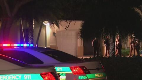 Intensifican búsqueda de tres hombres señalados de asaltar sexualmente a mujer de 60 años en Miami