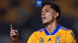 """Salcedo califica encuentro ante América como """"Juego de Barbies"""""""