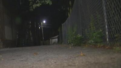 Investigan el asesinato de un hombre que recibió un disparo cerca a su casa en Humboldt Park