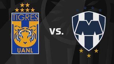 ¿Para qué equipo sería peor el fracaso si pierde la final de la Liga de Campeones Concacaf?
