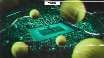 Datos curiosos de los Grand Slams de Tenis