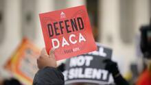 Dreamers testifican ante el Congreso en busca de apoyo bipartidista para que les aprueben un camino a la ciudadanía