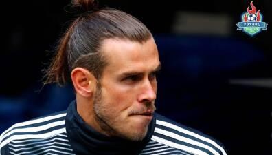 Rumores de Europa | La audaz propuesta por Gareth Bale que pondría a pensar a Real Madrid