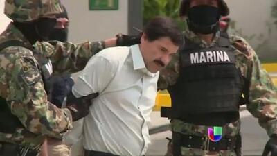 Chicago y Nueva York se pelean por juzgar a El Chapo