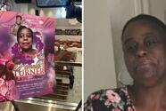 Se entrega a las autoridades oficial de policía de Baytown acusado de provocar la muerte de Pamela Turner en el 2019
