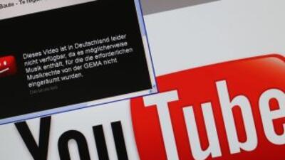 Google publica su aplicación de Youtube para iPhone