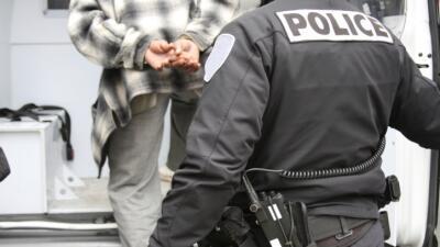 Detienen en México a hombre de SA vinculado con el cartel de Sinaloa
