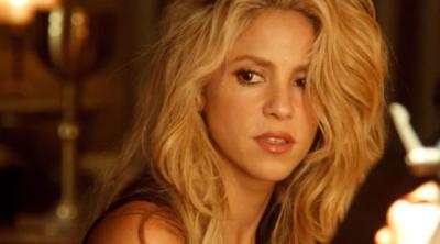 6 veces que Shakira le compuso canciones a sus novios (que no eran Piqué)