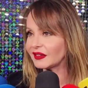 """""""No se tocaron el corazón"""": Gaby Spanic responde por la demanda que perdió con periodista mexicano"""