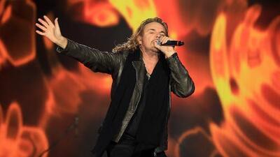 Maná ya es 'sold out' en varias ciudades con su gira 'The Latino Power Tour'
