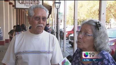 Residentes de Sacramento en alerta tras atentados en NY