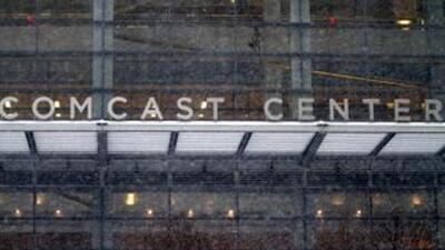 El gigante Comcast compra división de cable de Time Warner