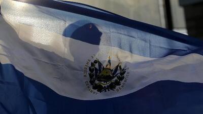 El Salvador se prepara para unas elecciones presidenciales históricas