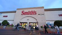 Smith's ordena el retiro de salsas de queso por posible contaminación con salmonella