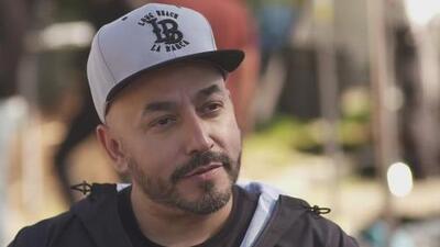 En exclusiva: Lupillo Rivera revela por qué no se ha firmado su divorcio