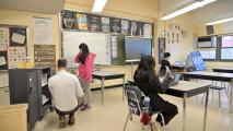 Preocupación por el alto índice de ausentismo a clases de estudiantes hispanos en Nueva York
