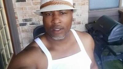 El es Gary Martin, el hombre que mató a 5 personas en Aurora, Illinois