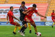 TAS respalda suspensión de ascenso y descenso en Liga MX