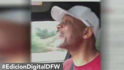 Tendencias en la red: Will Smith demuestra que sabe español