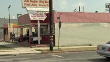 'Los Ángeles en un Minuto': Ofrecen recompensa por información sobre el asesinato a tiros de una niña de 15 años