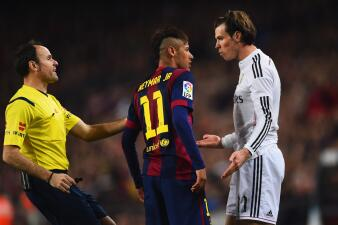 Real Madrid y Barcelona se renuevan por la supremacía de España