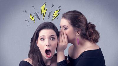 Horóscopo del 14 de diciembre | ¡Cuidado! Podrías terminar envuelto en un chisme