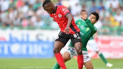Cómo ver Lobos BUAP vs. León en vivo, por la Liga MX 10 Marzo 2019
