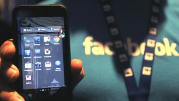 Facebook y Google podrán vender datos de los usuarios a quienes estén dispuestos a pagar por ellos