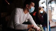 Mucha solidaridad en medio de la crisis: ¿cómo se ha vivido en Queens la pandemia a lo largo del 2020?
