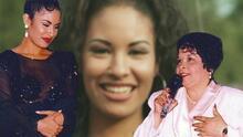 Esta es la línea de tiempo del asesinato de Selena, 'La Reina del Tex-Mex', a manos de Yolanda Saldívar