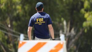 El FBI arresta a empresario mexicano acusado de defraudar por $1 millón a hispanos en Texas
