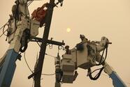 PG&E comienza con apagones preventivos para 52,000 clientes en el norte de California