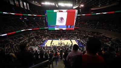 La NBA volvió a ser negocio en México, ahora para el Magic