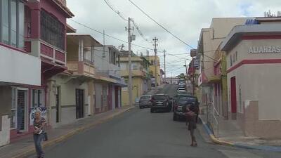 Elementos del CPS de San Antonio recibieron un reconocimiento por labores en Puerto Rico