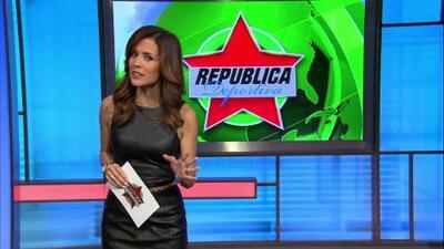 Adriana Monsalve te responde