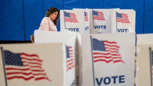 ¿Por qué es tan importante que los hispanos voten en las primarias por la alcaldía de Nueva York?