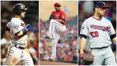 Dodgers, Yankees y Cubs, algunas de las novenas con grandes cambios en sus plantillas