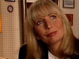 Penny Marshall dead at 75