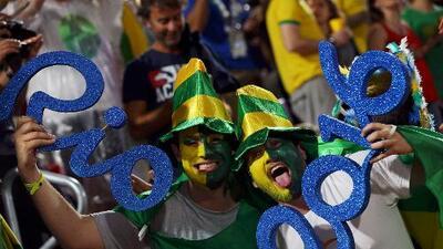 ¿Por qué Río 2016 no fue el desastre que muchos anticiparon?